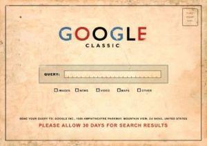 googller news